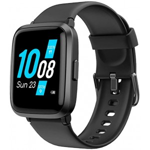 YAMAY SW023 Smart Watch