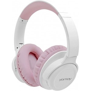 YAMAY H7 Bluetooth Headphones
