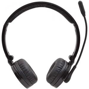 YAMAY M20 Bluetooth Headphones