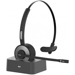 YAMAY M98 Bluetooth Headset