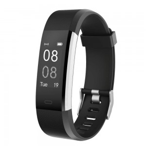 YAMAY SW333 Fitness Tracker