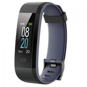 YAMAY SW350 Fitness Tracker