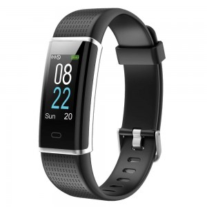 YAMAY SW352 Fitness Tracker