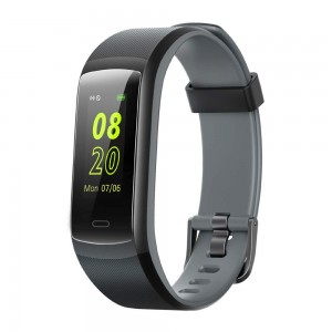 YAMAY SW351 Fitness Tracker