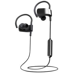 YAMAY M72 Bluetooth Headset